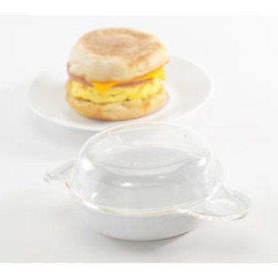 Egg Muffin Cooker